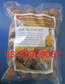Tp. Hồ Chí Minh: Quả Óc CHó, Sản phẩm MỸ-Tăng khả năng làm cha và tốt cho bà mẹ CL1645601