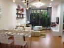 Tp. Hà Nội: Hanoi LandMark 51 Nhà Tuyệt Vời , Đảm Bảo Sinh Lời 15% CL1645851P1