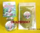 Tp. Hồ Chí Minh: Bột Trà XANH SAN TUYẾT- Dùng để tắm hay dùng Đắp mặt nạ tốt CL1645601