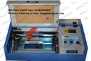 Bình Dương: Máy Laser với nhiều ứng dụng giá rẻ CL1647130P8