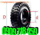Tp. Hồ Chí Minh: Vỏ xe nâng pio, lốp xe nâng pio, vỏ xe nâng thái lan, lốp xe nâng thái lan CL1647130P8