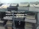 Tp. Hồ Chí Minh: Địa điểm bán máy tính tiền Toàn Quốc RSCL1645939