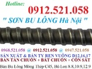 Tp. Hà Nội: 0968. 521. 058 bán Thanh ren vuông(Tyren vuông) - Đai treo ống giá tốt Hà Nội CL1646026