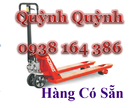 Tp. Hồ Chí Minh: xe nang tay thap 2000kg, xe nâng tay thấp 3000kg, xe nang tay thap gia re, xe nang CL1646026