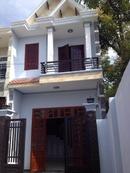 Tp. Hồ Chí Minh: Bán nhà đường Lê Đình Cẩn, nhà DT 4 x 10m, nhà mới xây đúc lững CL1646212