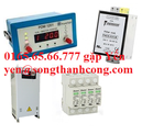 Tp. Hồ Chí Minh: Enerdoor - Enerdoor Việt Nam - FIN1520. 130. V.0V CL1646026