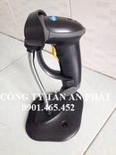 Bạc Liêu: Bán Máy quét mã vạch dùng cho Shop Thời Trang tại Hồng Dân CL1653785