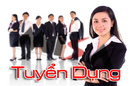 Tp. Hồ Chí Minh: Tuyển gấp nhân viên làm thêm ngoài giờ lương cao 3-5 triệu/ tháng. CL1646514