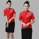 Tp. Hà Nội: tìm đại lý thời trang công sở CL1676164P4