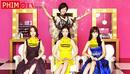 Bắc Giang: phim cô con gái đáng yêu trọn bộ CL1649198P8