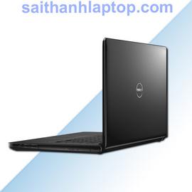 Dell Ins 5458 Core I7-5500U Ram 4G HDD 500G Vga 2GB 14. 1 , Giá shock