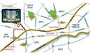 Tp. Hồ Chí Minh: $$$$ Sở hữu căn hộ Summer Square giá tốt quận 6 CL1648192P6