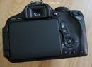 Tp. Đà Nẵng: Bán Canon EOS 600D. Mình rất ít chụp, máy mới còn bảo hành CL1655178