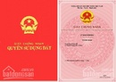 Tp. Hà Nội: #*$. # Bán đất nền dự án tại Phường Phú Lương, kỹ hợp đồng trực tiếp với CĐT CL1656346