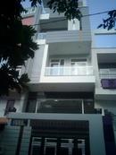 Tp. Hồ Chí Minh: Cần bán gấp nhà riêng đường Mã Lò giá tốt, Diện tích: 8x12m, giá 3. 2 tỷ CL1645947