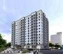 Tp. Hồ Chí Minh: .. .. căn hộ quận 7 giá rẻ khu nam CL1648192P7