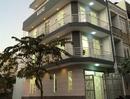Tp. Hồ Chí Minh: Biệt thự siêu đẹp, nội thất sang trọng, 2 mặt tiền TLộ 10, DT 5x13m, giá 2. 5 tỷ CL1646212