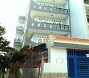 Tp. Hồ Chí Minh: Biệt thự mini 1 sẹc đường Lê Văn Qưới & Mã Lò DT 7. 4 x 16m giá 3. 7 tỷ TL CL1646212