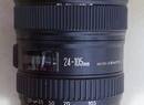 Tp. Hồ Chí Minh: Cần tiền nên bán Canon mới 99% CL1655178