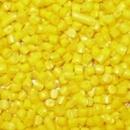 Tp. Hồ Chí Minh: Acid Fulvic | Potasium Humate - hạt nhựa màu PP, PVC-ZinO - Sáp nến CL1641543