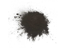 Tp. Hồ Chí Minh: K-Humate nhập khẩu -nguyên liệu phân bón - Kali humat- hạt nhựa màu CL1641543