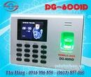 Tp. Hồ Chí Minh: Máy chấm công Ronald Jack DG-600ID - lắp giá rẻ tại Minh Nhãn CL1649130P6