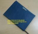 Tp. Hà Nội: Xưởng sản xuất sổ tay tại Hà Nội, sổ tay giá rẻ, sổ tay quà tặng CL1682506P20