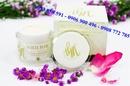 Tp. Hồ Chí Minh: Công dụng của kem dưỡng trắng da toàn thân White plus, đặc tính kem white plus CL1651904