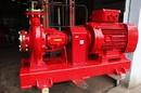 Tp. Hà Nội: nơi bán máy bơm chữa cháy, máy bơm cứu hỏa, máy bơm huyndai chạy dầu giá rẻ CL1700055P6
