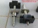 Đồng Nai: Cung cấp vitme thanh trượt, vitme đai ốc, linh kiện cnc giá rẻ CL1645849