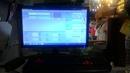 Tp. Hồ Chí Minh: Phần mềm hỗ trợ tính tiền cho cửa hàng quần áo CL1648068P4