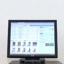 Tp. Hồ Chí Minh: Bộ máy tính tiền bằng cảm ứng dùng cho quán cafe CL1648068P4