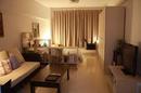 Tp. Hà Nội: !*$. ! Cần bán căn góc chung cư HH2 Bắc Hà nội thất đẹp giá rẻ CL1648192P7