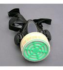Tp. Cần Thơ: Mua bán mặt nạ phòng độc tại Cần Thơ CL1645849