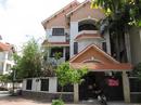 Tp. Hồ Chí Minh: Bán nhà lô góc 2 mặt tiền đường Trương Phước Phan Diện tích 4x16m, đúc 3 tấm CL1646212