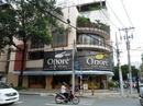 Tp. Hồ Chí Minh: Cần bán gấp biệt thự siêu đẹp, nội thất sang trọng, 2 mặt tiền, diện tích 5x13m CL1646212
