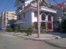 Tp. Hồ Chí Minh: Nhà biệt thự mini đúc 4 tấm đường Lê Văn Qưới & Mã Lò DT: 7. 4x16m CL1646212