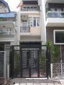 Tp. Hồ Chí Minh: Bán nhà mới xây 1 sẹc đường Mã Lò ngay ngã ba Mã Lò Diện tích 5x16m, đúc 4 tấm CL1646212