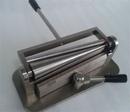 Tp. Hồ Chí Minh: máy đo độ bền uốn, mandrel bend tester, bevs - trung quốc CL1645925