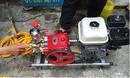 Tp. Hà Nội: Bộ máy phun áp lực cao ,phòng dịch công suất 5,5hp số lượng lớn, giá rẻ CL1656891P6