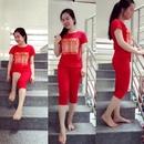 Tp. Hồ Chí Minh: ***** SHOP CHUYÊN BÁN BUÔN – PHÂN PHỐI – BỎ SỈ ĐỒ BỘ NỮ GIÁ SỈ RẺ RSCL1559784