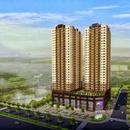 Tp. Hà Nội: Chính thức! Mở bán chung cư CT2 Phùng Khoang giá gốc từ chủ đầu tư, LH: 093. 222. CL1646212