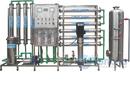 Tp. Hồ Chí Minh: Thiết bị xử lý nước uống tại tp HCM CL1646509
