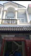 Tp. Hồ Chí Minh: Nhà hẻm 1/ Lê Đình Cẩn 4x13 đúc lững đẹp mắt. Thiết kế gồm 2PN, PK, phòng thờ CL1646212