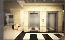 Tp. Hà Nội: Thiết kế lắp đặt thang máy tải khách mitsubishi CL1688557P5