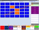 Tp. Hồ Chí Minh: Trọn bộ máy bán hàng cảm ứng cho mọi mô hình kinh doanh CL1648638
