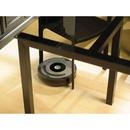 Tp. Hồ Chí Minh: Máy hút bụi iRobot Roomba 630 Vacuum Cleaning Robot for Pets CL1646931