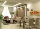 Tp. Hồ Chí Minh: căn hộ chung cư trung tâm quận tân phú CL1648744P5