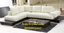 Tp. Hồ Chí Minh: Đóng khung ghế sofa Bọc ghế sofa tại nhà giá rẻ CL1646931