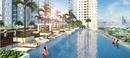 Tp. Hồ Chí Minh: Bán gấp căn hộ chung cư cao cấp sunrise city khu North 97. 5 met vuông giá rẻ CL1648744P5